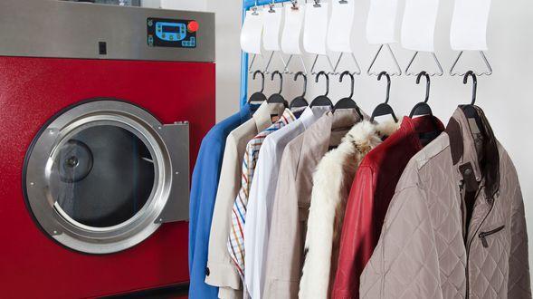 000 tintoreria lavanderia  (3)