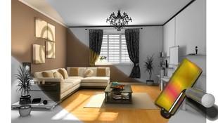 Alquiler de vivienda en Tarragona