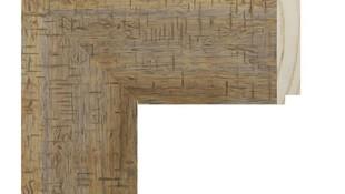 Cuadros y marcos en Castellón de la Plana