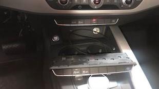 Empresa instaladora de sensores de aparcamiento en Barcelona