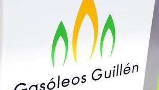 Servicio a domicilio en Cuenca y Albacete