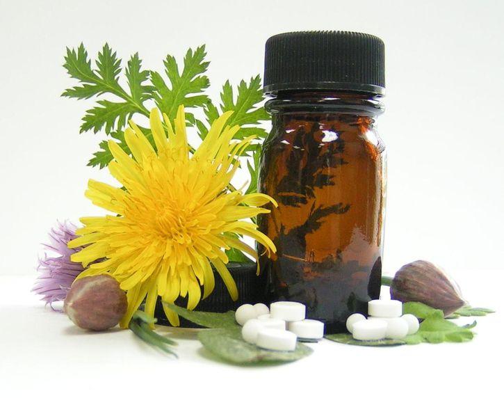 Cosmética, productos dietéticos, tensión...