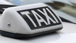 Taxi 24 horas en Torrejón del Rey, Guadalajara