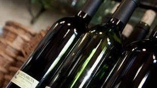 Vinos y tapas en Valencia