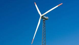 Energías renovables en Teruel