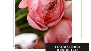 Para celebrar el amor y fortalecer el vínculo con la persona que elegiste para compartir los mejores momentos de tu vida, las #rosas de color rosado son la mejor elección.  En Floristería Abolengo diseñamos los mejores ramos para ti.