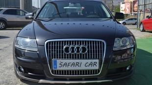 Compraventa de coches Cornella de Llobregat
