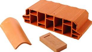 Venta de material de construcción en Madrid