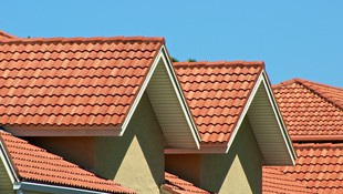 Instalación y reparación de tejados y cubiertas