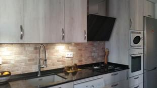 Muebles de cocina en Leganés, Madrid