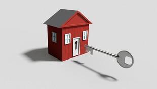 Compra venta de pisos en Granada