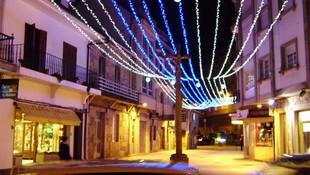 Empresa de iluminación en Pontevedra