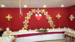 Celebraciones de empresa Vilafranca del Penedès