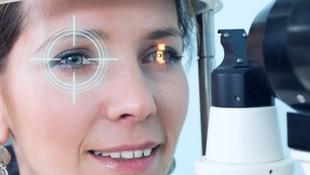 Cirugía refractiva en Gijón