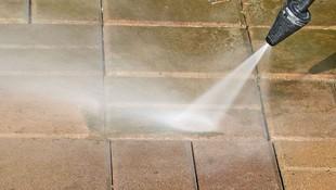 Limpieza de suelos en Logroño