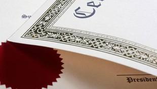 Traducciones juradas oficiales|Taducciones San pedro