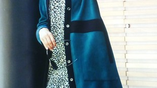 Vestidos elegantes en Lugo