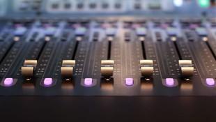 Venta de equipos de sonido profesional en Tarragona