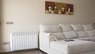 Reparación de Calefacción Madrid