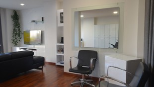 Si te interesa el mundo de la peluquería, ¡ven a conocernos!