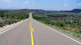 Transporte de viajeros por carretera en Albacete