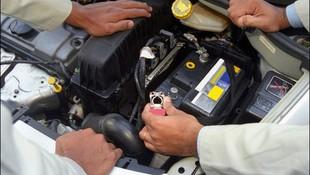 Mecánica de automóviles en Huelva