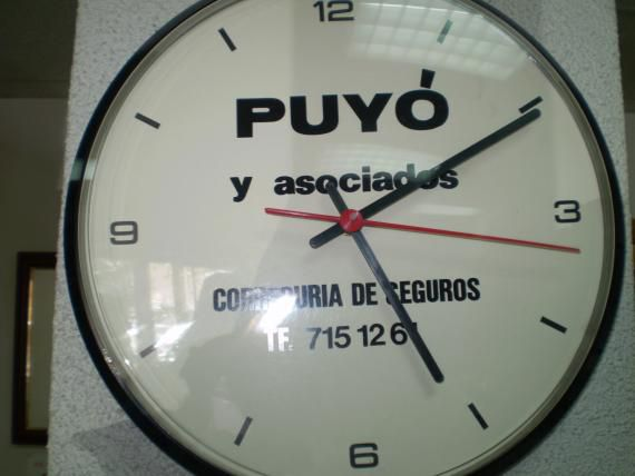 ASESORIAS FISCAL, LABORAL, CONTABLE