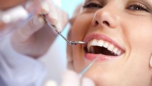 Empastes y endodoncias en Barcelona