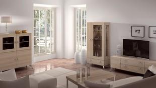 Tiendas de muebles Carabanchel