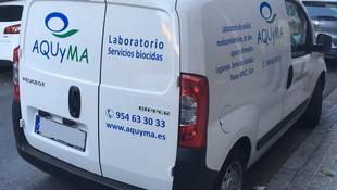 Análisis microbiológico de alimentos Sevilla