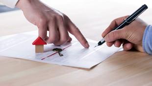Asesoramiento personalizado para la compraventa o alquiler de inmuebles