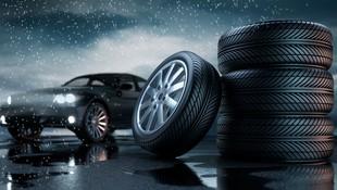 El mejor cambio de neumáticos de Vallecas