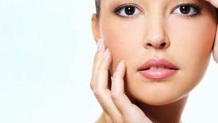 Cirugía plástica de rejuvenecimiento facial A Coruña