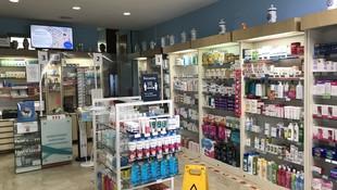 Farmacias abiertasen Betanzos