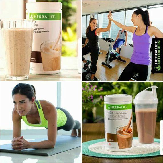 Nutrición y deporte en Lanzarote . 80% nutrición, 20% ejercicio