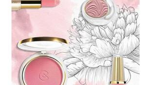 Productos de belleza en Jerez de la Frontera