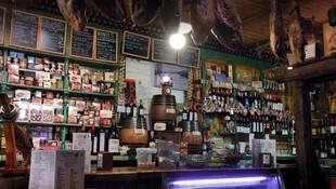 Tienda gourmet productos de primera calidad Sevilla