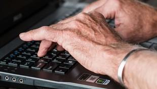 Tratamiento de artritis