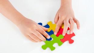 Rehabilitación neuropsicológica infantil Valencia