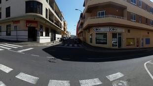Mantenimientos informáticos en Tenerife