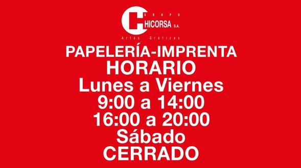 Cartel Horario Hicorsa Nuevo-01