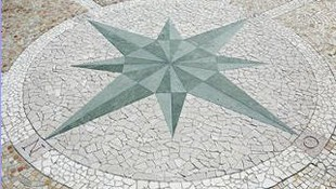 Tratamiento para suelos de piedra en Baleares