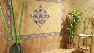 Venta de azulejos en Córdoba