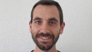 Vicente Sala Torres