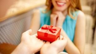 Tienda de regalos en Ferrol