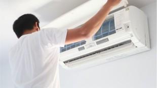Instalación sistemas de climatización
