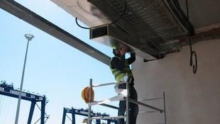 Instaladores de aire acondicionado en Málaga