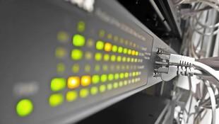 Instalación de redes informáticas