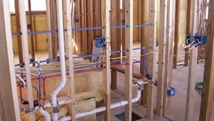 Instalaciones y reparaciones de todo tipo