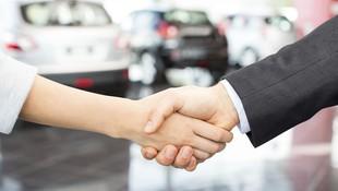 Compra venta de coches Madrid Centro